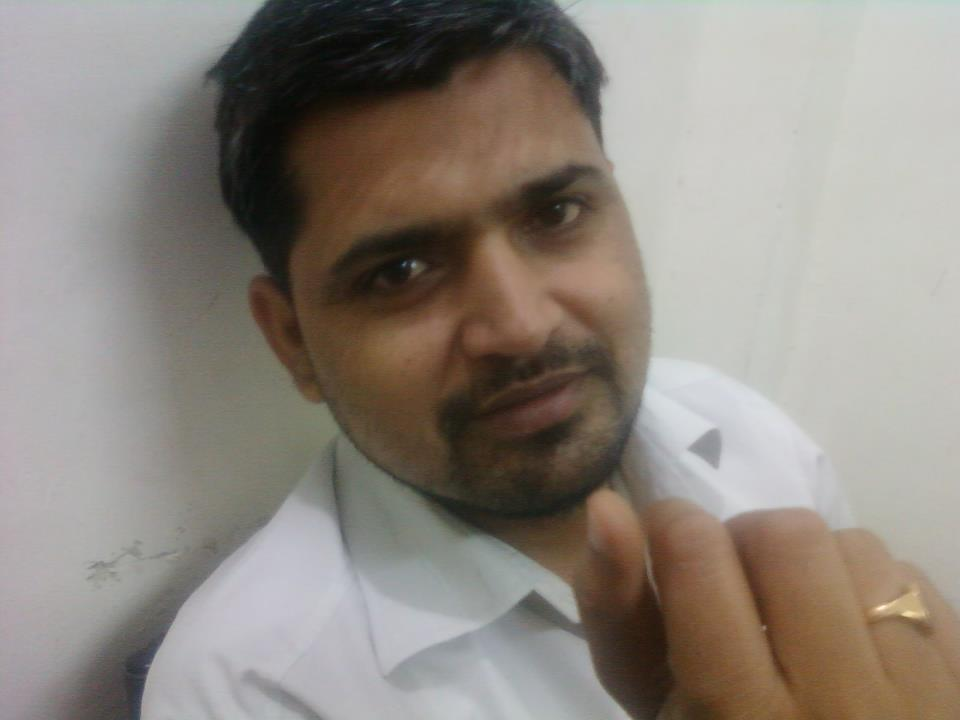 anand-kumar-tanwar-picture