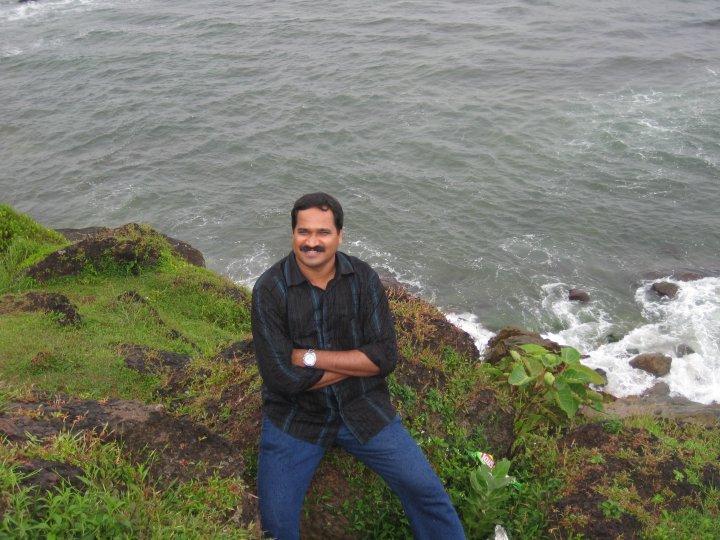 ravji-gopinath-sawant-picture