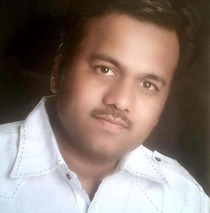 milind-laxmanrao-aglawe-picture