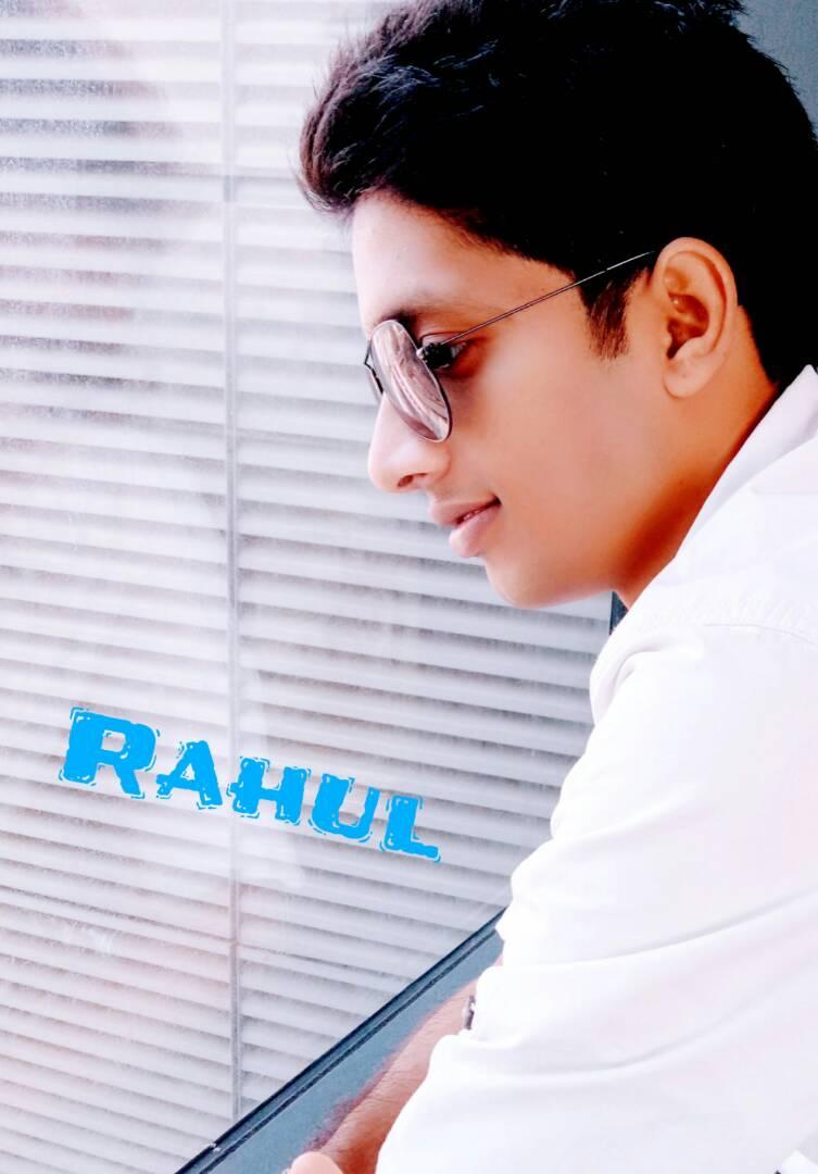 rahul-subhash-patil-picture