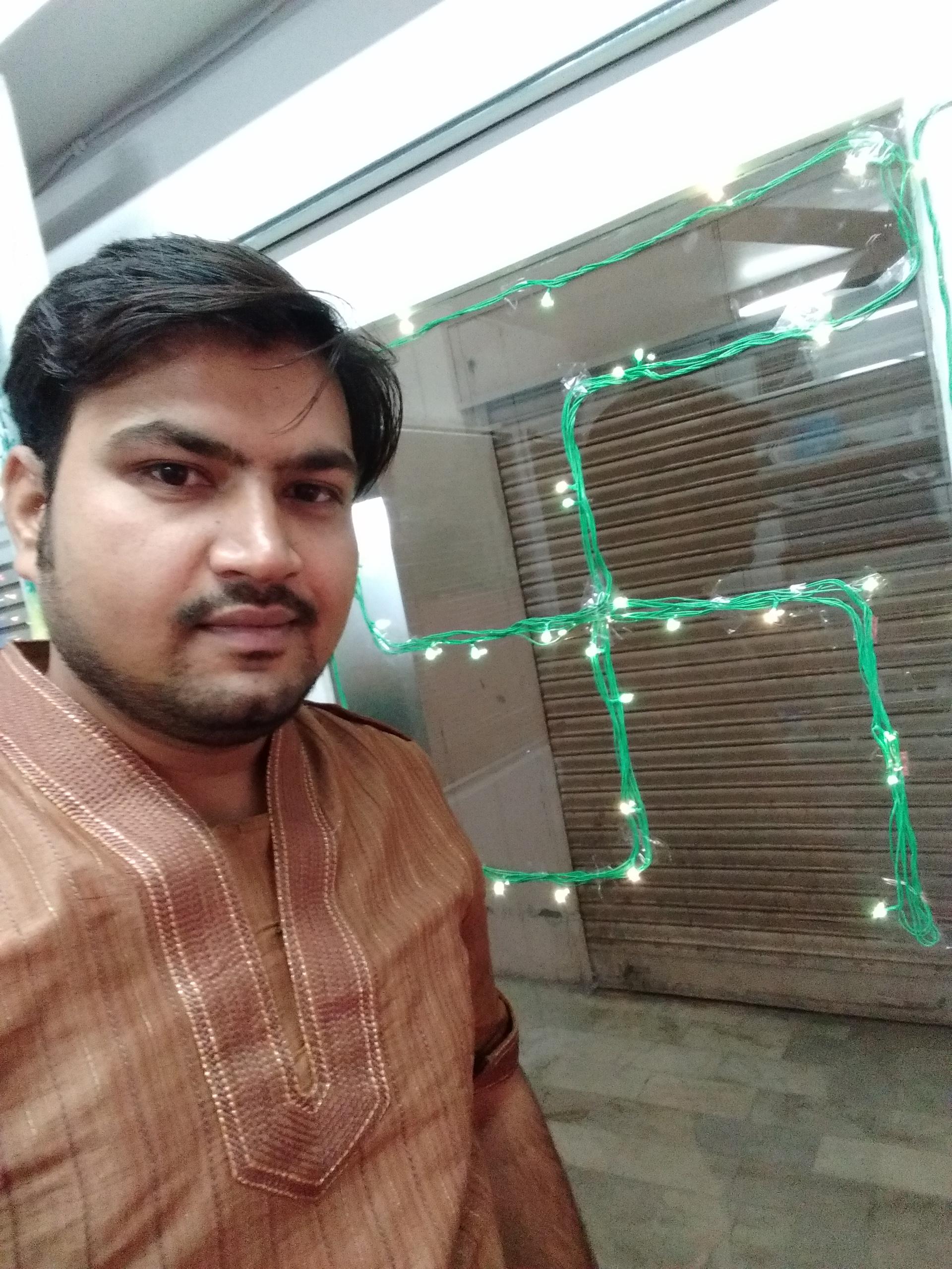 ved-prakash--kaushik-picture
